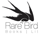 Rare Bird Books | Lit